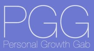 PGG blue