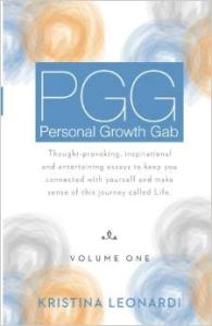 PGG cover